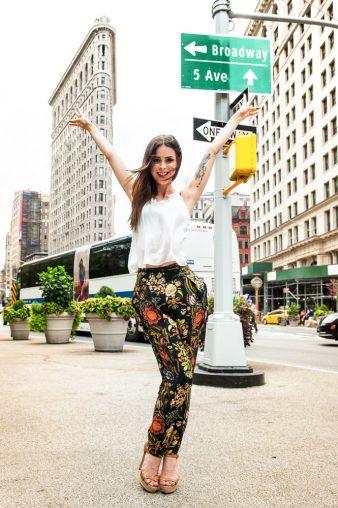 Lena_Meyer_Landrut_NY_Fashion_Week-1