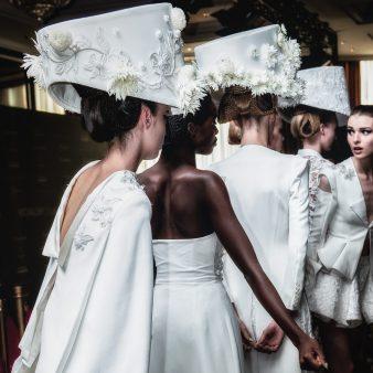 Michalsky_FashionWeek-1